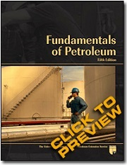 Fundamentals of Petroleum, 5th Edition-Click to Preview
