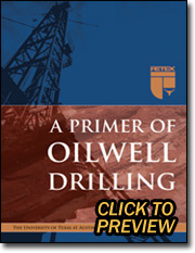 A Primer of Oilwell Drilling, 7th Edition-Click to Preview